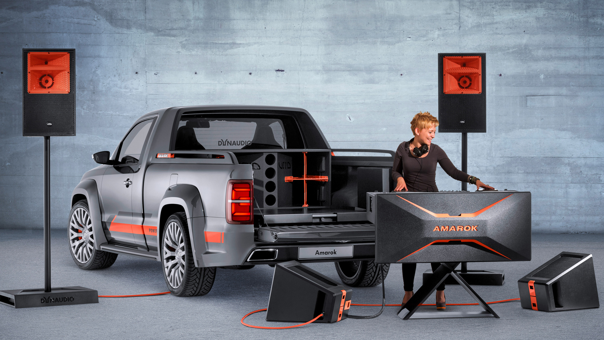 vw amarok edelmat berlin event integrator. Black Bedroom Furniture Sets. Home Design Ideas